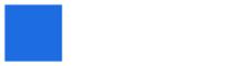 Web Boussole Logo